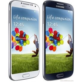 Samsung I9500 Galaxy S4 32GB