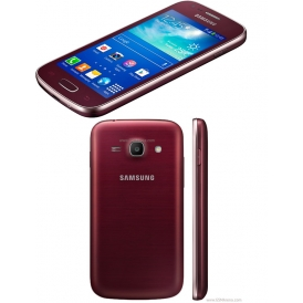 Samsung S7275 Galaxy Ace 3