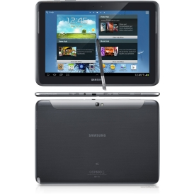 Samsung N8020 Galaxy Note 10.1 4G