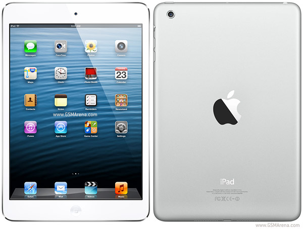 Apple iPad mini 64GB 4G