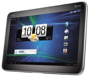 HTC Jetstream 16GB 3G
