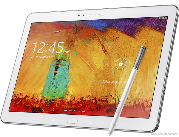 Samsung P6050 Galaxy Note 10.1 16GB
