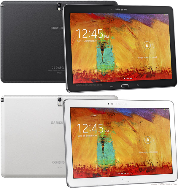 Samsung P6000 Galaxy Note 10.1 32GB
