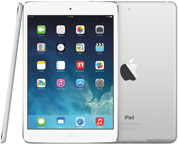 Apple iPad Air 128GB 4G