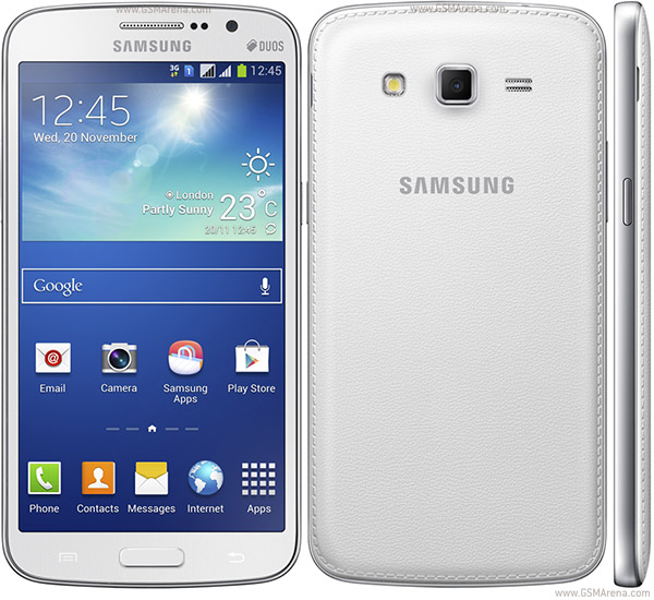 Samsung G7102 Galaxy Grand 2