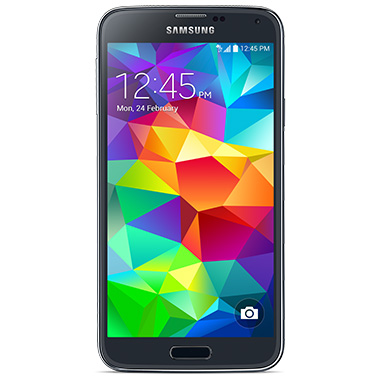Samsung G900 Galaxy S5 i9600 16GB