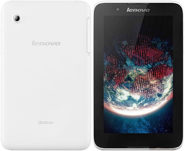 Lenovo IdeaTab A7-30 A3300 8GB