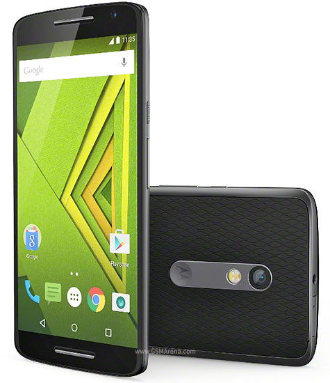 Motorola X Play XT1562 16GB