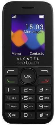 Alcatel One Touch OT-1016G