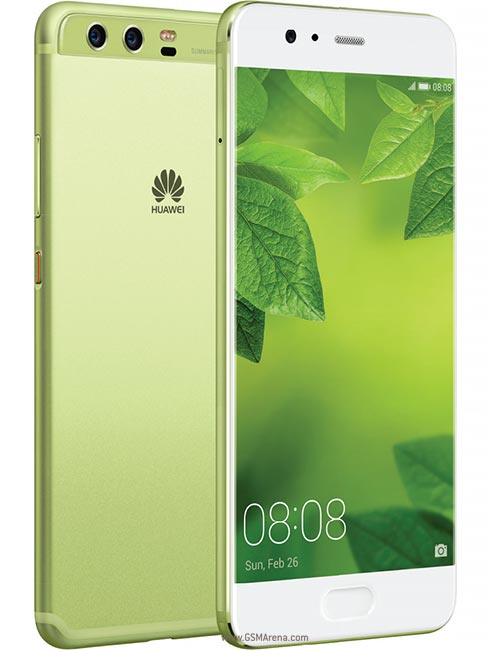 Huawei P10 Plus 64GB Single