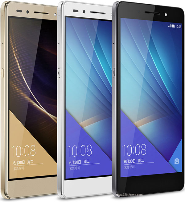 Huawei Honor 7 16GB