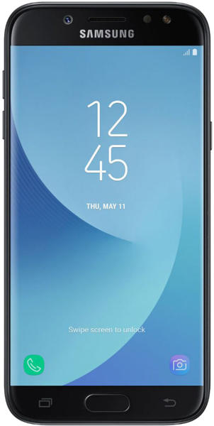Samsung Galaxy J7 (2017) 16GB J730F