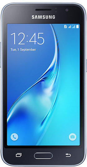 Samsung Galaxy J1 (2016) Single J120
