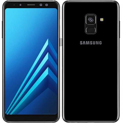 Samsung Galaxy A8 Plus Dual 64GB (2018) A730