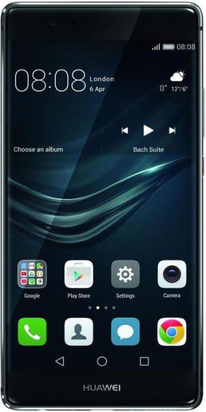 Huawei P9 Plus Single