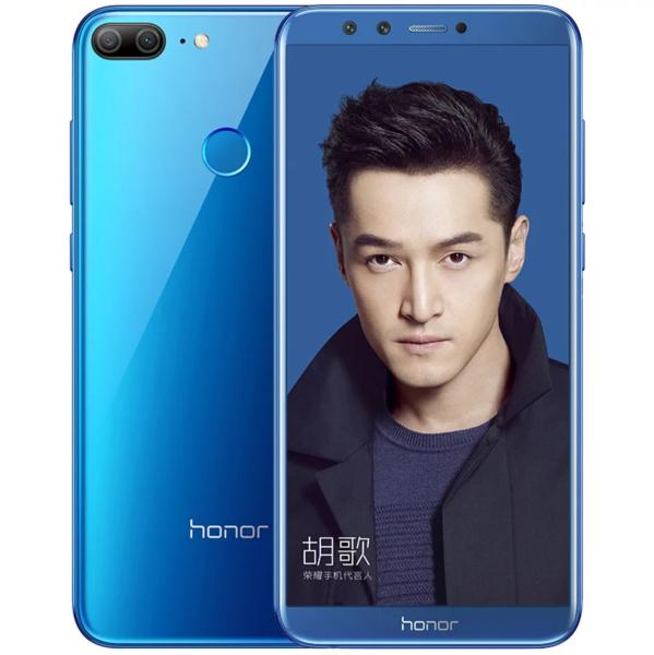 Huawei Honor 9 Lite 32GB