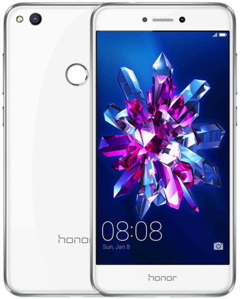 Honor 8 Lite 16GB