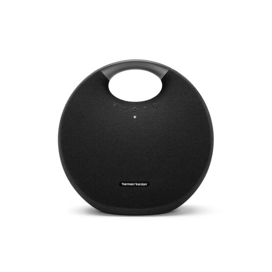 Harman/Kardon Onyx Studio 6