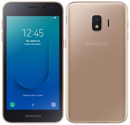 Samsung Galaxy J2 Core (2020) 16GB Dual