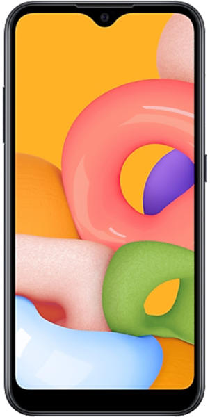 Samsung Galaxy A01 16GB Dual